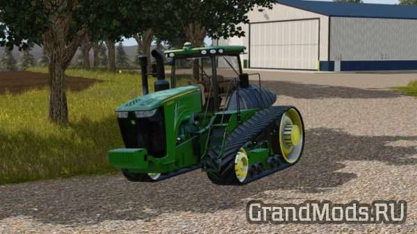 JohnDeere_9RT [FS17]