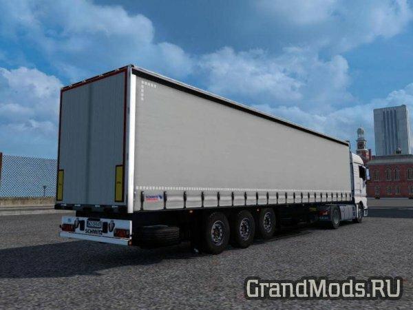 Schmitz Cargobull S.CS Universal V 1.1 [ETS2]