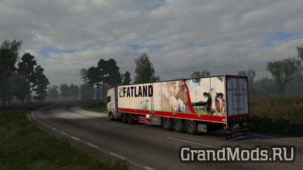 NTM semi/full-trailers v1.4.1 [ETS2]