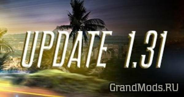 Вышло обновление 1.31 для ATS и ETS2