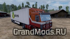 Scania 3 Series [ETS2]